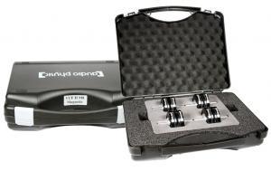 Антивибрационные опоры Audio Physic VCF II M8 Magnetic Vibration Control Feet Box set