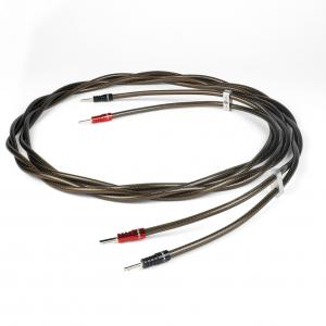 Акустический кабель Chord Company Epic XL speaker cable 2m