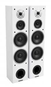 Напольная акустика MT-Power Performance Front white