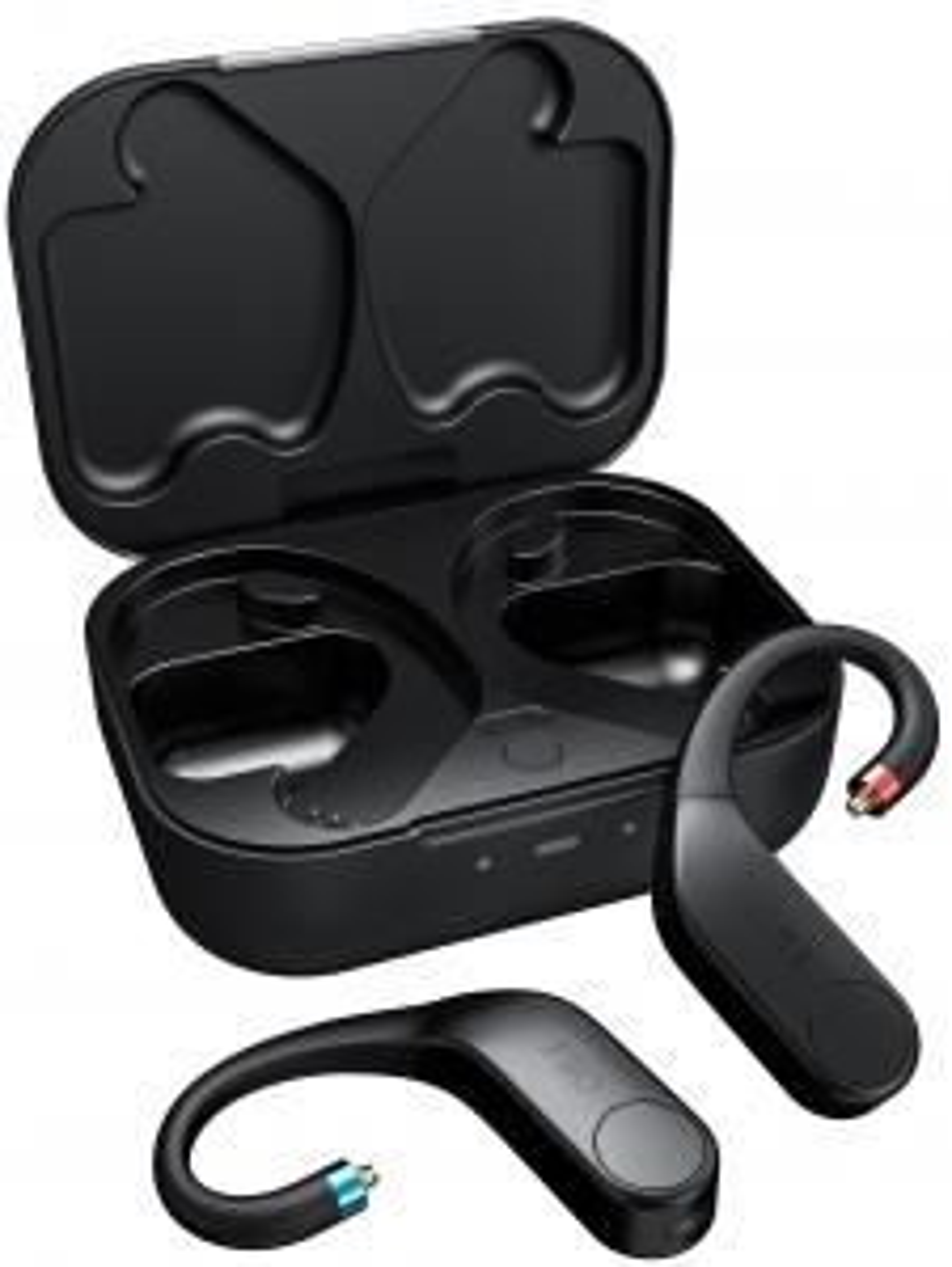 Bluetooth-модуль FiiO UTWS3 Black