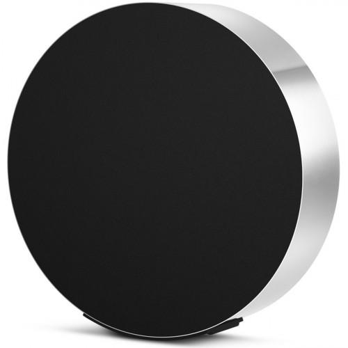 Гриль Bang & Olufsen Speaker cover, 1 set Black