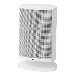 Полочная акустика Jamo A 345 I/O White