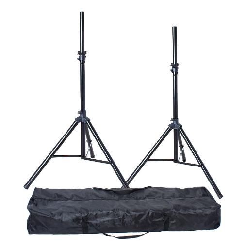Стойки для АС Lux Sound SS019 kit