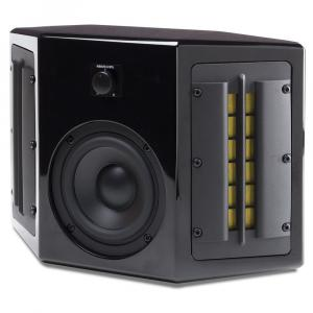 Биполярная акустическая система Sunfire Cinema Ribbon CRM-2BIP