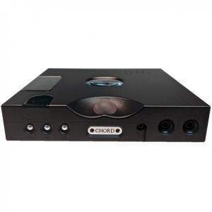 Усилитель для наушников Chord Electronics Hugo TT2 Black