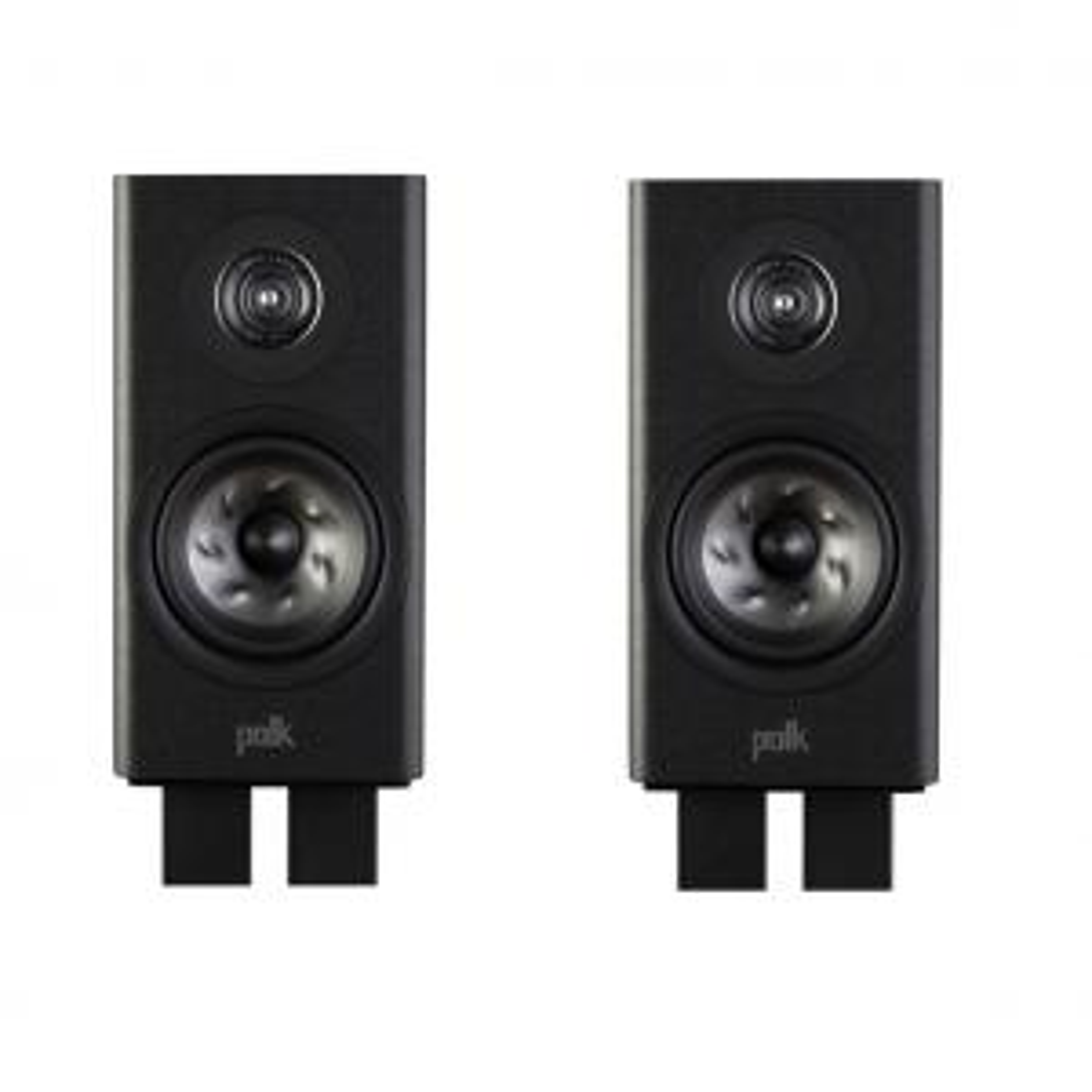Полочная акустика Polk Audio Reserve R100 black