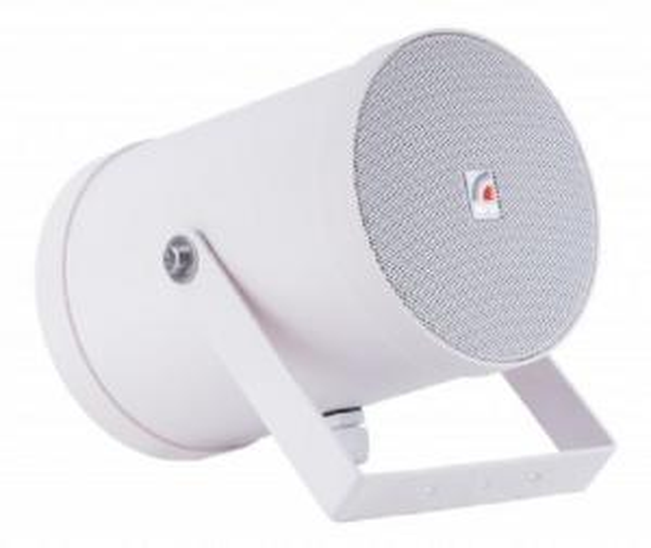Двунаправленный звуковой прожектор Roxton SW-10T2