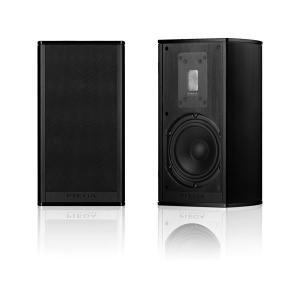 Полочная акустика Piega Premium 301 AB