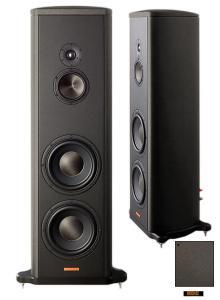 Напольная акустика Magico S5 MkII M-CAST bronze