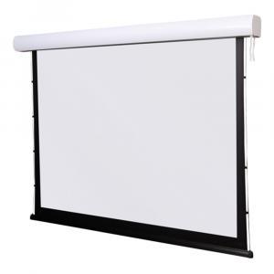 """Экран Digis DSTP-16908 (TAB-Tension Prime, формат 16:9, 162"""", 369x238, рабочая поверхность 360x200, MW)"""