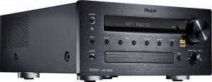Сетевой CD-ресивер Magnat MC 200 black