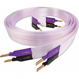 Акустический кабель Nordost Monofilament Frey2 banana 1.0m