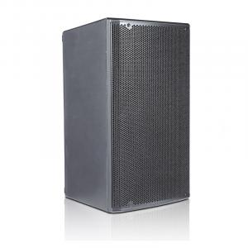 Акустическая система dB Technologies OPERA 15