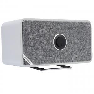 Акустическая система Ruark Audio MRx soft grey