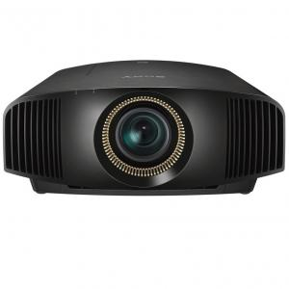 Проектор Sony VPL-VW570 black