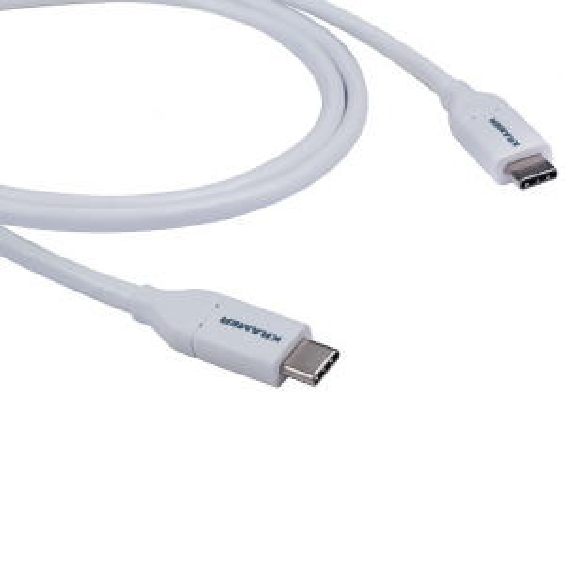 Кабель Kramer C-USB31/CC-6 1,8m