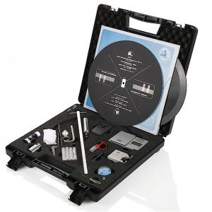 Комплект точной настройки Clearaudio Professional Analogue Toolkit