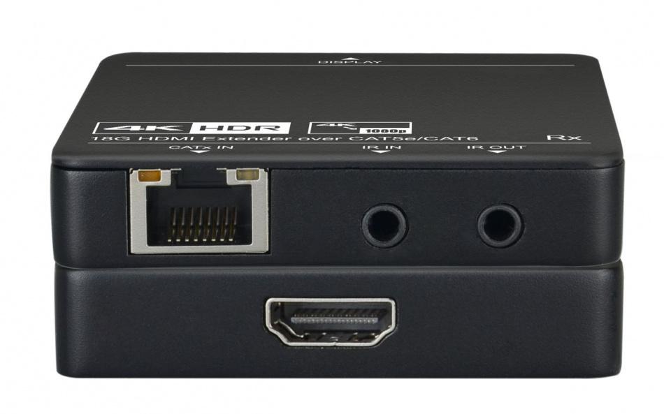 Комплект передатчик-усилитель Digis IP-70-2