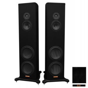 Напольная акустика Magico S3 MkII M-COAT black
