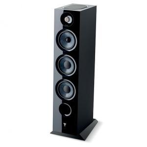 Напольная акустика Focal Chora 826-D Black
