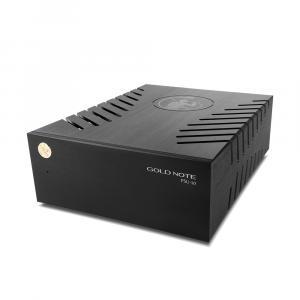 Блок питания Gold Note PSU-10 black
