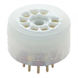 Комплект ламп iFi Audio GE5670 Valve Set (pair with 6922 adapter)