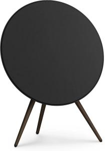 Беспроводная акустика Bang & Olufsen BeoPlay A9 4th Gen Black/Black Walnut