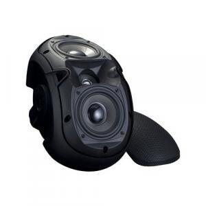 Настенная акустика Megavox WS-401B 100V