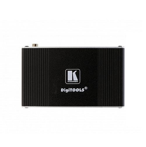 Передатчик HDMI Kramer TP-873XR