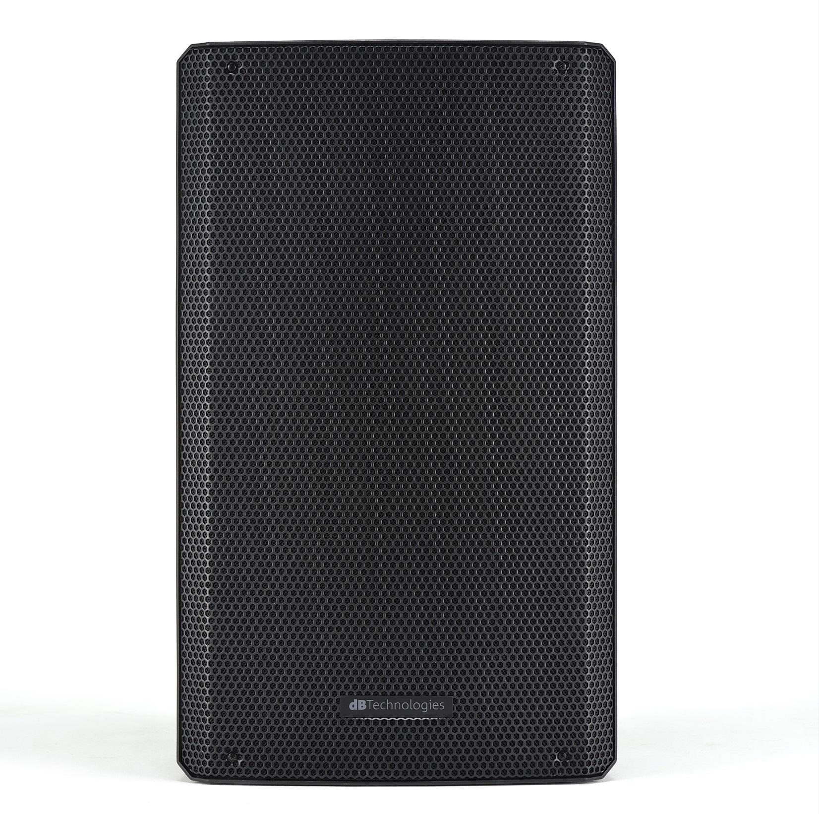 Активная акустическая система dB Technologies KL 15
