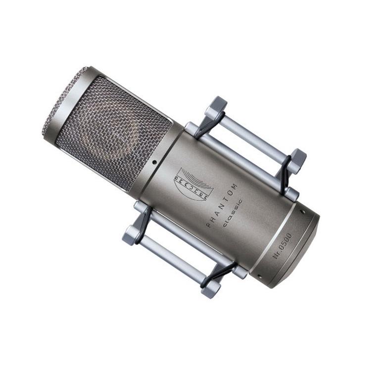 Микрофон Brauner Phantom Classic