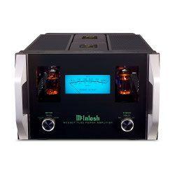 Усилитель мощности 300 ватт McIntosh MC2301