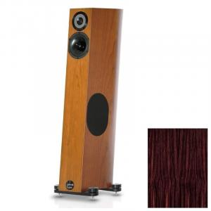 Напольная акустика Audio Physic Tempo Plus Macassar Ebony