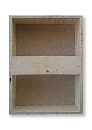 Рамка Cerasonar frame 9062