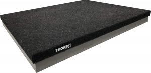Антивибрационная подставка Thorens TAB 1600 Absorber Base