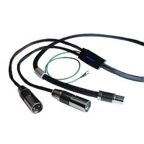 Фоно кабель Furutech Silver Arrows II - XLR