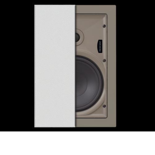 Встраиваемая акустика Proficient W667