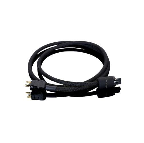 Силовой кабель Transparent High Performance G6 Power Cord (0,5 м)