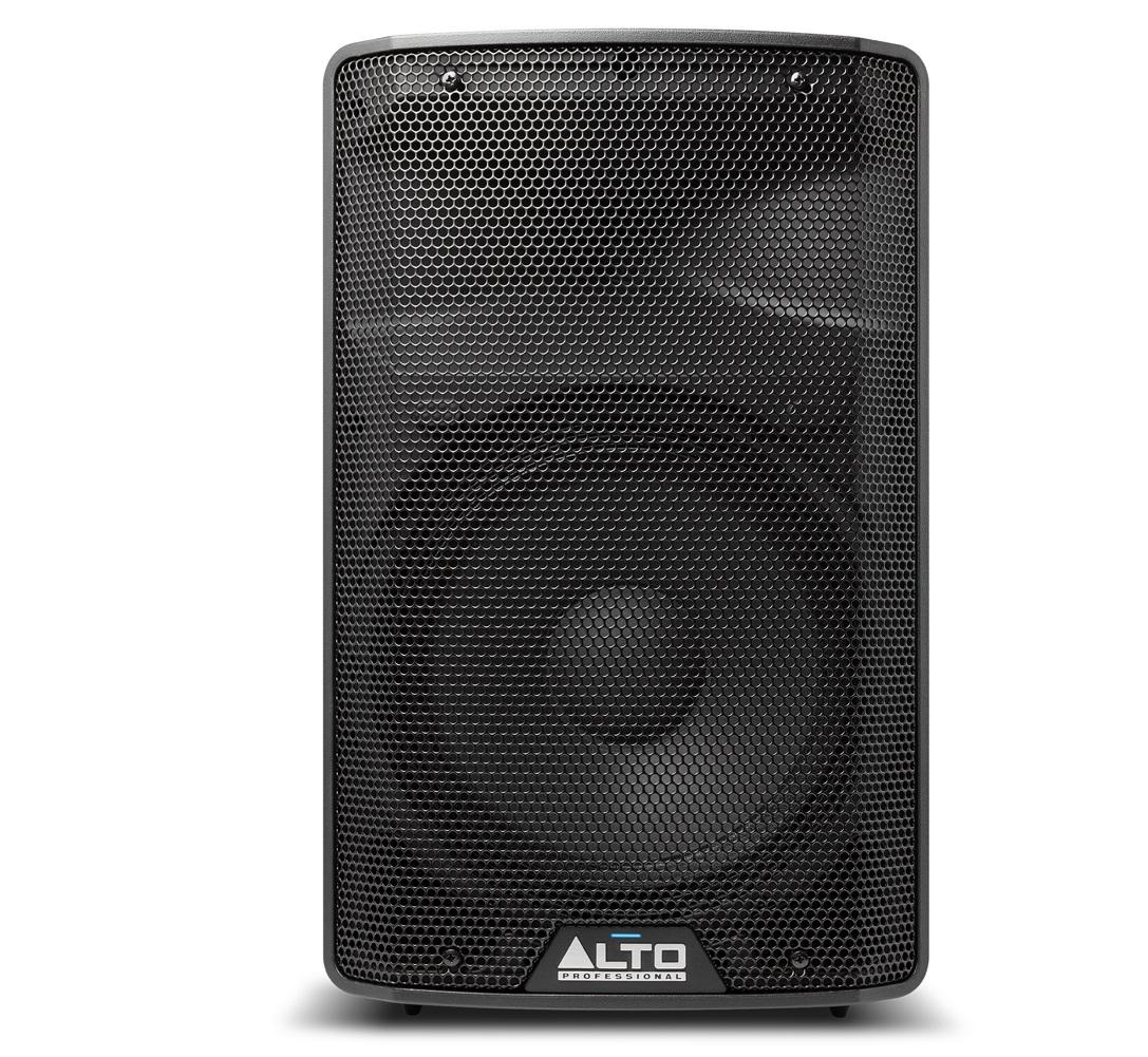 Акустическая система Alto TX310