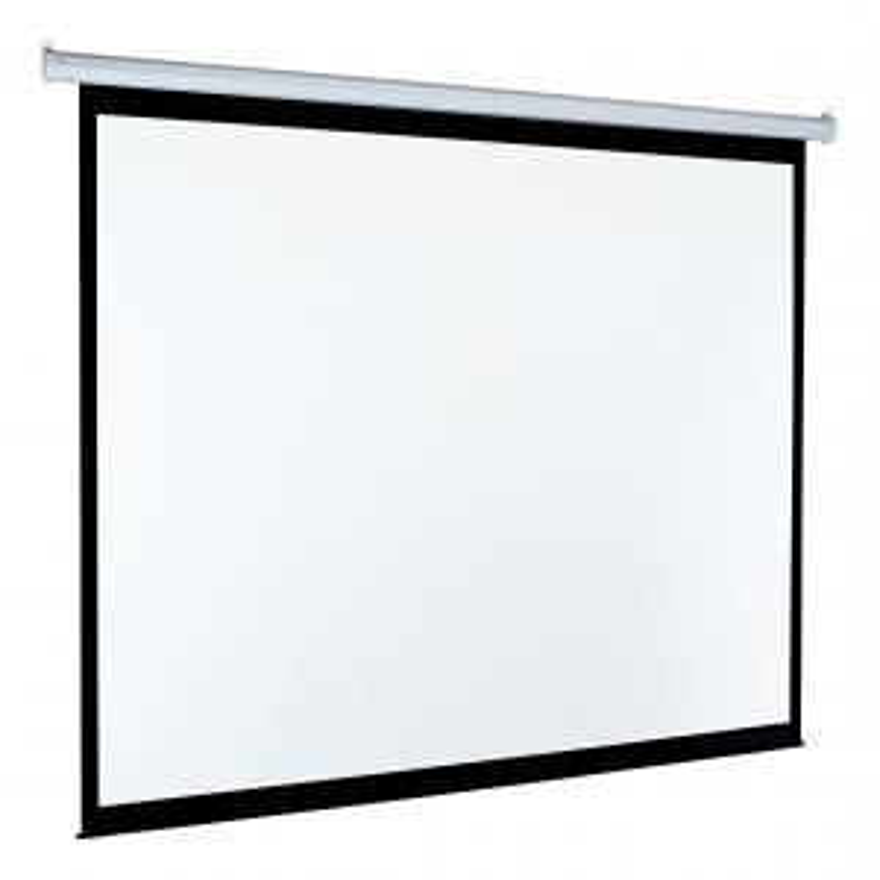 Экран Classic Solution Classic Lyra (16:9) 203x203 (E 195x110/9 MW-L8/W)