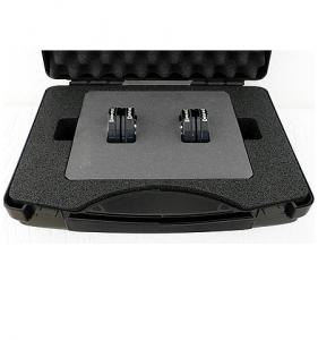 Антивибрационные опоры Audio Physic VCF II Magnetic Component Version Vibration Control Feet Box set