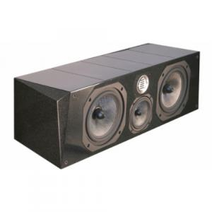 Центральный канал Legacy Audio SilverScreen HD black oak