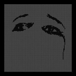 Виниловая пластинка The Deftones - Ohms (Black Vinyll)