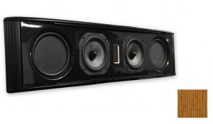 Настенная акустика Legacy Audio Silhouette Center medium oak