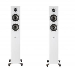 Напольная акустика Polk Audio Reserve R500 white