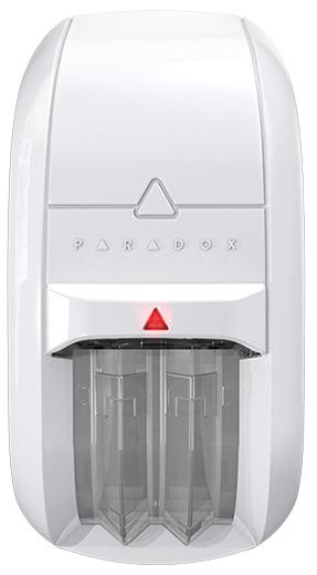 ИК-датчик движения Paradox NV75MX