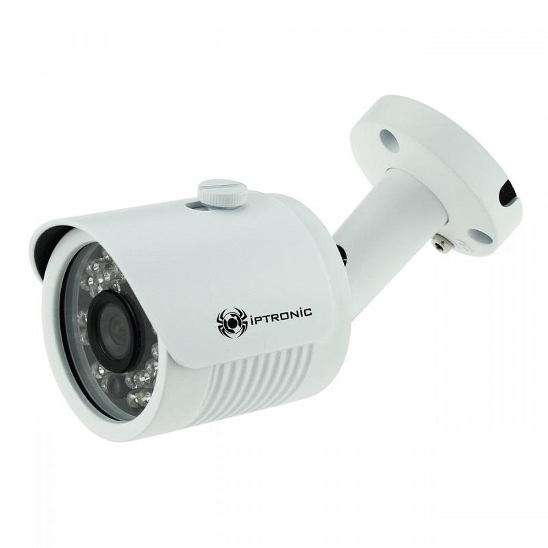 Камера видеонаблюдения IPTRONIC IPT-IPL960BM(3,6)P