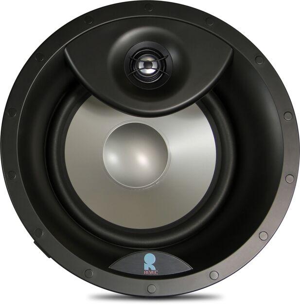 Встраиваемая акустика Revel C380