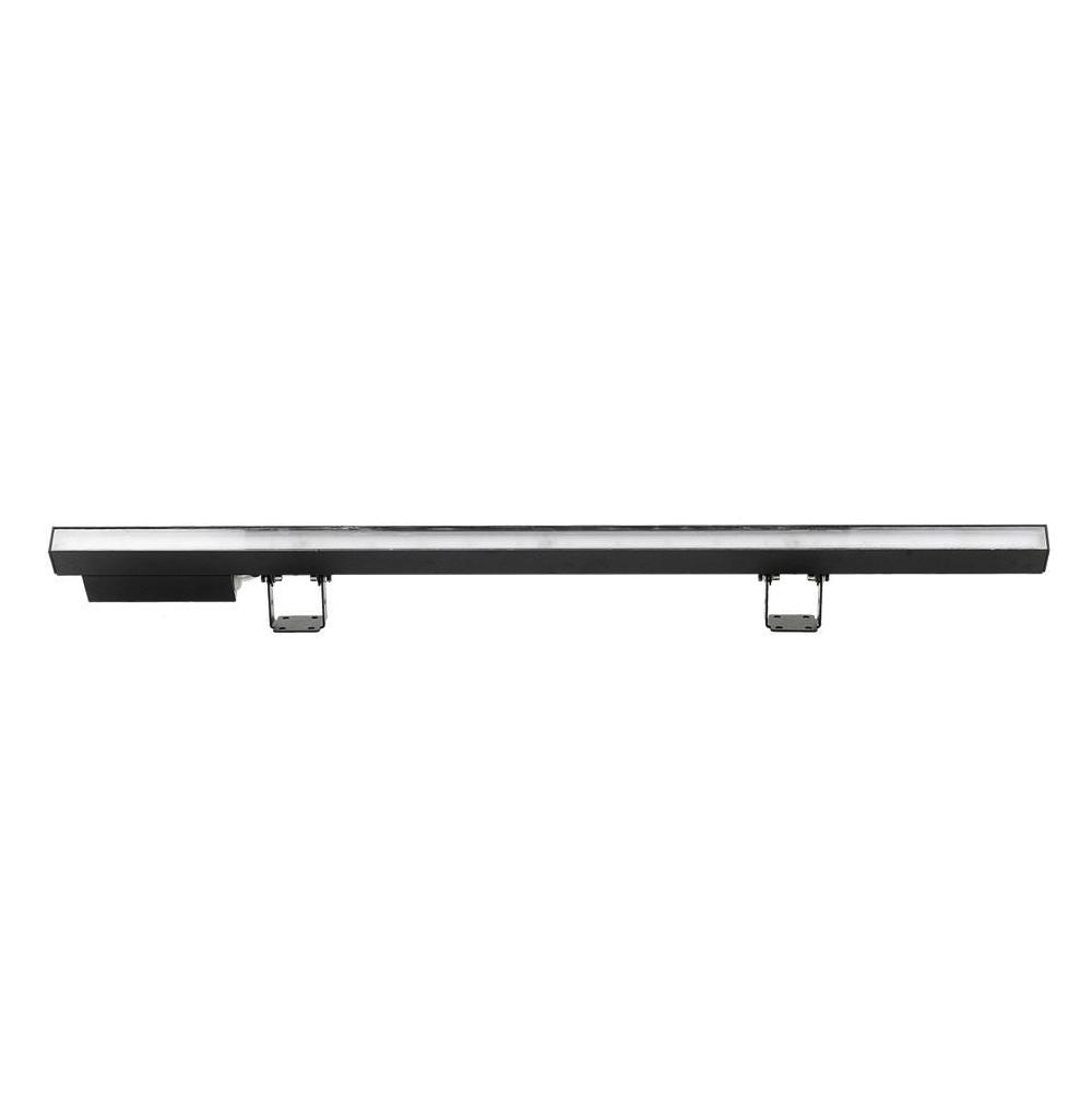 Светодиодный светильник Imlight LTL BLACK LED LINE 60