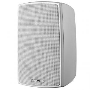 Настенная акустика Dynaudio OW-8 white